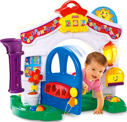 Sewa Mainan Anak fisher-price-laugh-learn-learning-home_4ee943a4d3c05