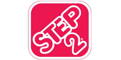 logo-step-2