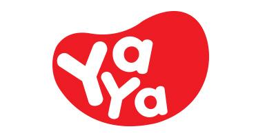 logo-yaya